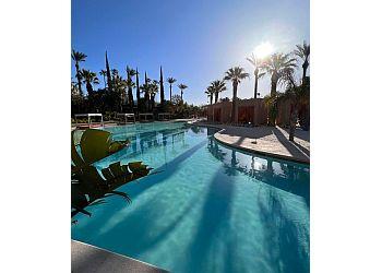 San Bernardino pool service Diamond Pool Service