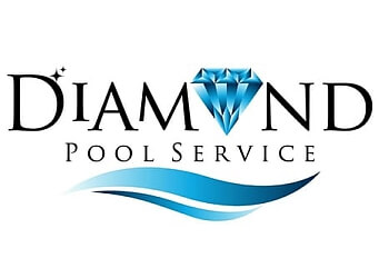 Coral Springs pool service Diamond Pool Service Inc.