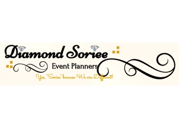 Indianapolis event management company Diamond Soriee Event Planners