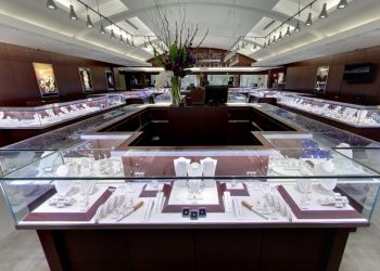3 Best Jewelry In Charlotte Nc Expert Recommendations