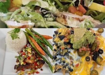 Oakland sports bar Diamonds Sports Bar & Grill