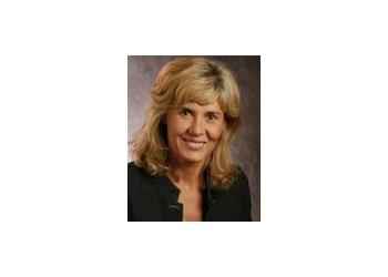 Portland endocrinologist Diana C. Negreanu, MD