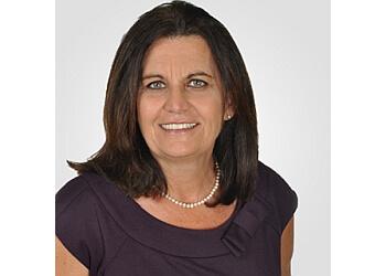 West Palm Beach mortgage company Diana Dibenedetto