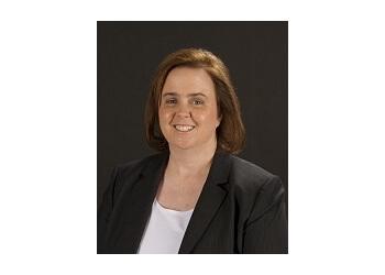 Diana J. Cavanaugh