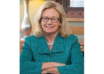 Louisville divorce lawyer Diana L. Skaggs