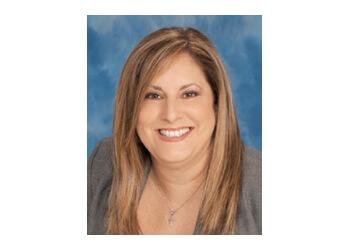 Miramar neurologist Diana Martinez, MD