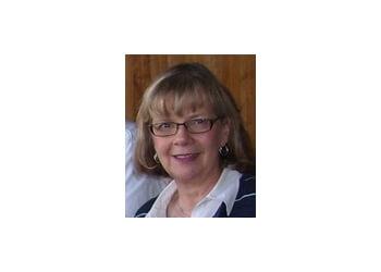 Wichita marriage counselor Diana Rhiley, LCMFT