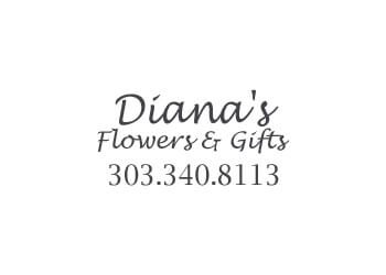 Diana's Flowers And Gifts Aurora Florists