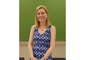 Honolulu social security disability lawyer Diane C. Haar