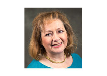 Madison endocrinologist Diane F. Elson, MD