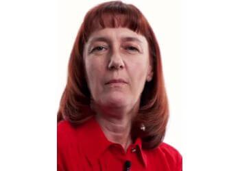 Glendale endocrinologist Diane Gronski, MD - Sonoran Medical Centers