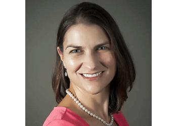 Colorado Springs social security disability lawyer Diane K. Bross - DIANE K. BROSS, P.C.