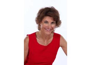 Lakewood urologist Diane M. Hartman, MD