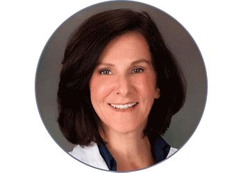Pittsburgh dermatologist Diane W. Inserra, MD, FAAD