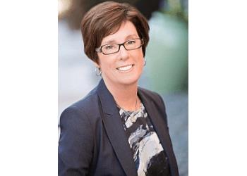 Sunnyvale criminal defense lawyer Diane de Seve
