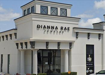 Lafayette jewelry Dianna Rae Jewelry