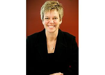 Las Vegas social security disability lawyer Dianna cannon