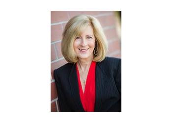 Stockton divorce lawyer Dianne Drew Butler