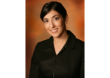 Hialeah criminal defense lawyer Dianne Jauregui, Esq.