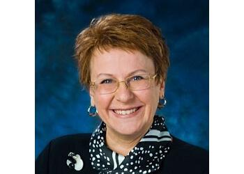 Cincinnati marriage counselor Dianne S. Carroll, MSW