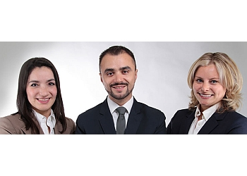 Allentown immigration lawyer Diaspora Law