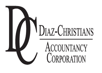 Diaz-Christians Accountancy Corporation