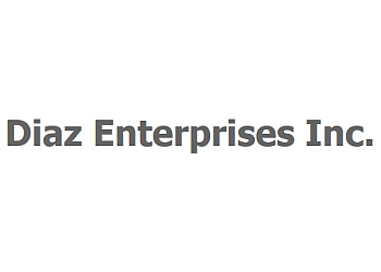 Santa Ana tax service Diaz Enterprises inc.
