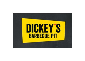 Lancaster barbecue restaurant Dickey's Barbecue Pit