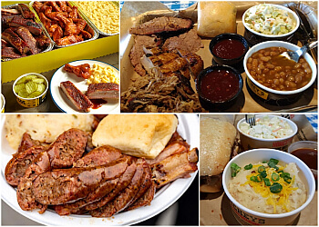 Scottsdale barbecue restaurant Dickey's Barbecue Pit