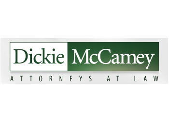 Cary employment lawyer Dickie, McCamey & Chilcote, P.C.