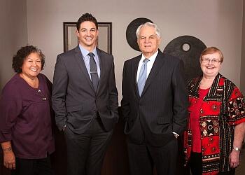 Aurora estate planning lawyer Dickson, Francissen & Bartz, LLP