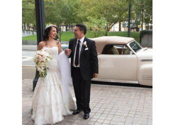 Atlanta wedding photographer Diego's Photography