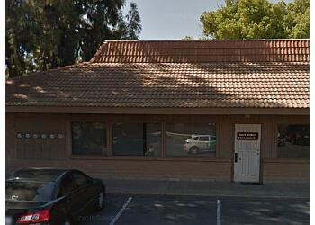 Fresno weight loss center Diet World