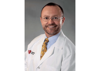 Cleveland pediatrician Dieter Sumerauer, MD - UNIVERSITY HOSPITALS MEDICAL GROUP