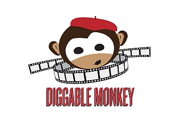 Diggable Monkey Video Productions