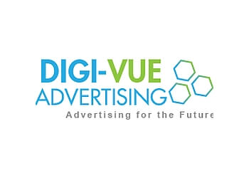 Palmdale advertising agency Digi-VUE Advertising