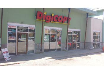 Milwaukee printing service Digicopy