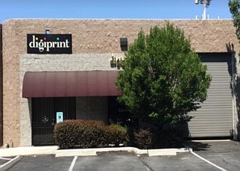 Reno printing service Digiprint