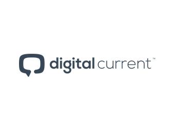 Mesa advertising agency Digital Current