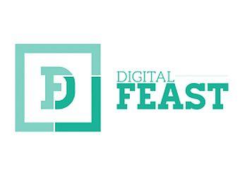 Allentown advertising agency Digital Feast, Inc.