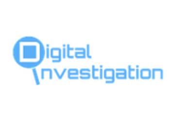 Aurora private investigation service  Digital Investigations