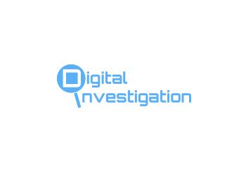 Henderson private investigation service  Digital Investigations