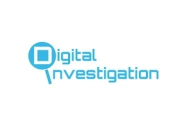 Jersey City private investigation service  Digital Investigations
