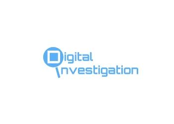 Minneapolis private investigation service  Digital Investigations