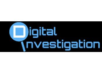 Tacoma private investigation service  Digital Investigations