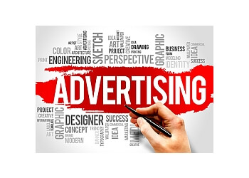 Concord advertising agency Digital Marketing Fusion
