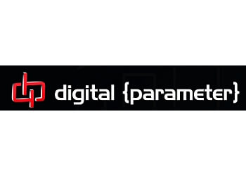 Kansas City web designer Digital Parameter