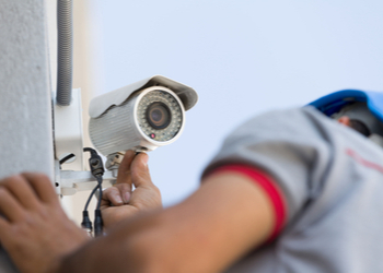 Mesquite security system Digital Security Systems