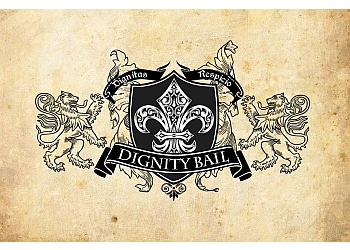 Phoenix bail bond Dignity Bail Bonds