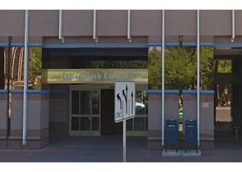 Tucson bail bond  Dignity Bail Bonds